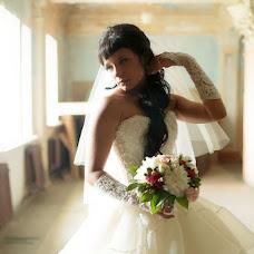 Wedding photographer Viktoriya Chernobelskaya (ViciFoto). Photo of 20.08.2013