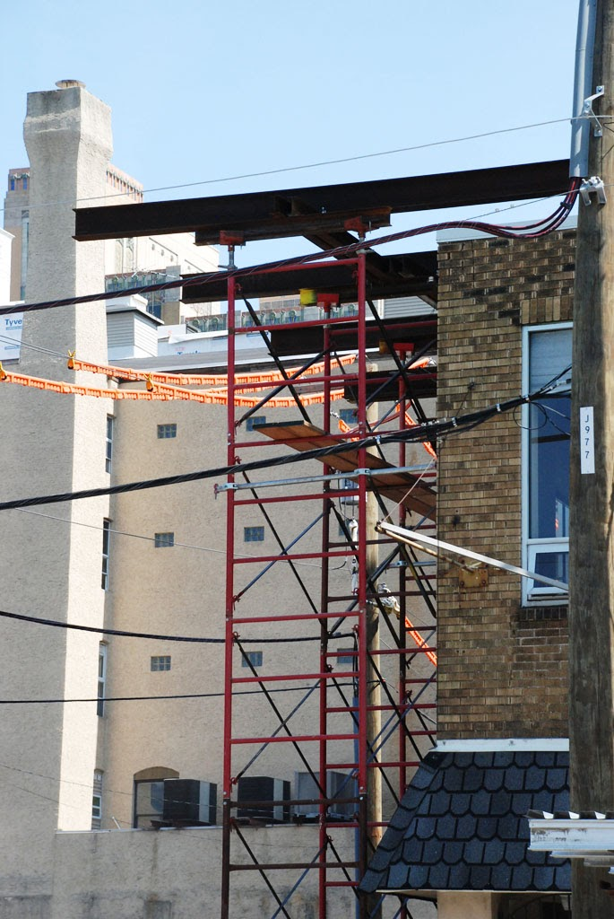Scaffold, scaffolding, scaffolding, rent, rents, scaffolding rental, construction, ladders, equipment rental, scaffolding Philadelphia, scaffold PA, philly, building materials, NJ, DE, MD, NY, renting, leasing, inspection, general contractor, masonry, 215 743-2200, superior scaffold, electrical, HVAC, swing stage, swings, suspended scaffold, overhead protection, canopy, transport platform, lift, hoist, mast climber, access, buckhoist