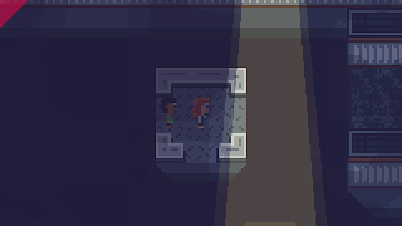 Monster RPG 3 Screenshot 1
