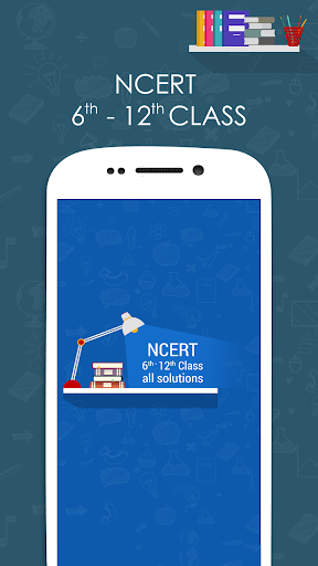 NCERT SOLUTIONS 1.2.1 screenshots 8