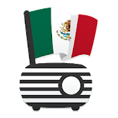 Radio Mexico Gratis: estaciones de radio en vivo