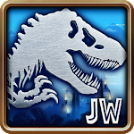 Jurassic World™: The Game 1.17.13