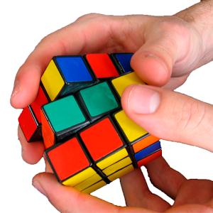 a73987c446b Download Kuidas Ehitada Rubiku Kuup Apk Latest Version App For Android  Devices
