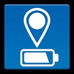 Econav Icon