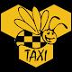 Такси Пчелка 6699 new (app)