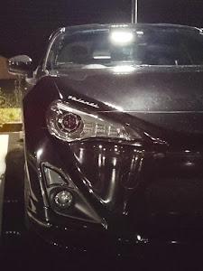 86 ZN6 GT Limited  H27年式のマフラーのカスタム事例画像 Takaさんの2018年10月24日04:11の投稿