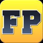 FreePlays icon