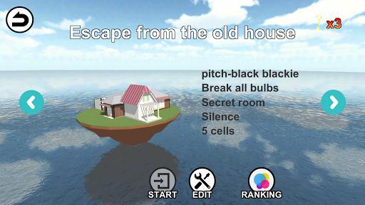 Télécharger Crazy Cleaning Crush Simulator apk mod screenshots 4