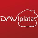 DaviPlata icon