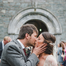 Wedding photographer Ruth Leavett (ruthleavett). Photo of 29.09.2015
