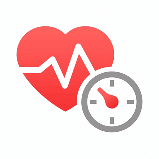 iCare Health Monitor Lite App (APK) scaricare gratis per Android/PC/Windows