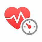 iCare Monitor de la salud icon