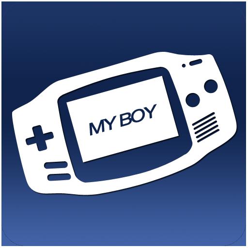 descargar juegos para my boy free gba emulator