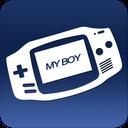 My Boy! - GBA Emulator 1.8.0