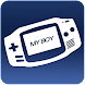 My Boy! - GBA Emulator - Androidアプリ