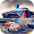 Super Car Mechanic: Fixing & Tuning Simulator 20  file APK Free for PC, smart TV Download