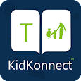 School TeacherApp- KidKonnect™