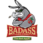 Badass Apple Cider