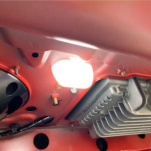 RX-8  タイプSのカスタム事例画像 Shuさんの2020年01月12日21:38の投稿