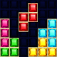 Puzzle Block Jewel icon