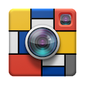 PictureJam Collage Maker Plus icon