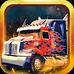 Wild Truck Hitting Zombies 1.1.1