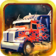 Wild Truck Hitting Zombies (game)