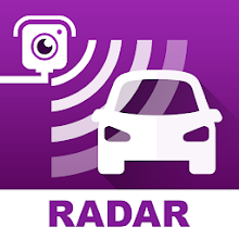 Speed Cameras and Radars Download on Windows