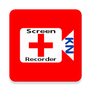 App sRecorder APK for Windows Phone