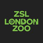 ZSL London Zoo icon