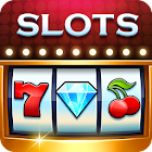 Big Fish Casino – Free Slots icon