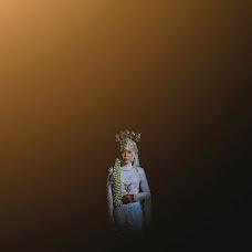 Wedding photographer Denden Syaiful Islam (dendensyaiful). Photo of 05.11.2018
