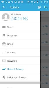 Swagbucks - Best App that Pays 3.9.3