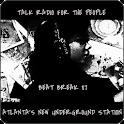 Beat Break 87 FM icon