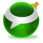 RADIO RIN 98.7 (Tilcara) icon