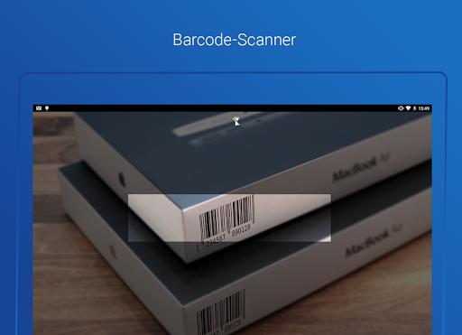 billiger.de Preisvergleich 4.2.23 screenshots 11