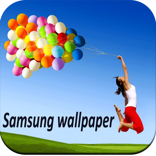Download Wallpaper For Samsung On Pc Mac With Appkiwi Apk Downloader