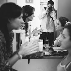 Wedding photographer Leandro Lescano (leandrolescano). Photo of 24.05.2016