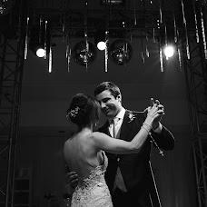 Wedding photographer Stefania Paz (stefaniapaz). Photo of 11.10.2017