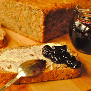 Five Seed Bread Recipes
