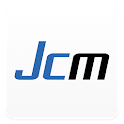 JcMoto Мотоциклы и Мототехника icon