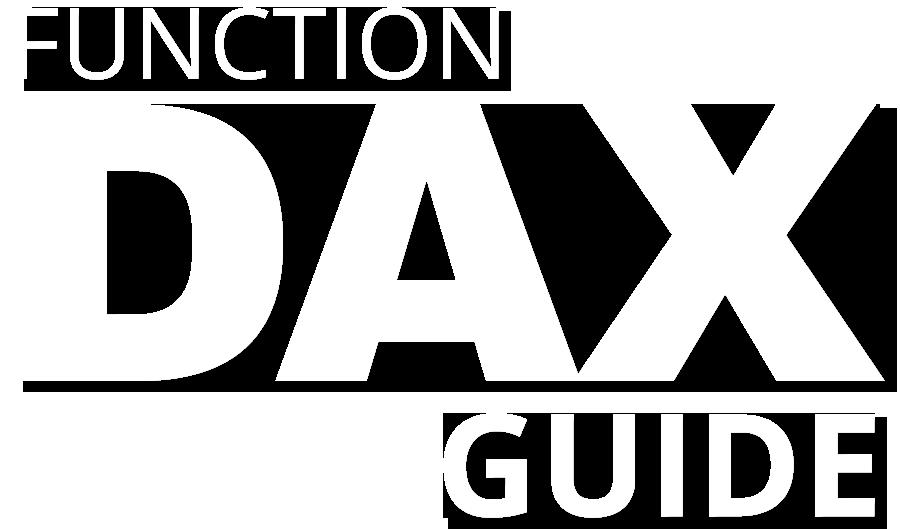 Enterprise DNA Power BI DAX Function Guide