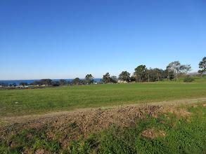 Photo: More La Selva Beach farmland