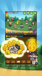 The Beggar King v2.25 (Mod)
