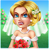 Wedding Fiasco - The Race for the Perfect Dress, Free Download
