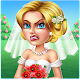 Wedding Fiasco - The Race for the Perfect Dress (game)