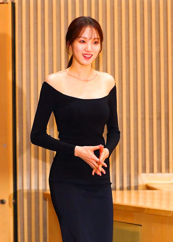 sungkyung gown 12