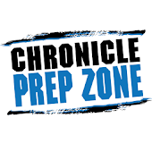 Chronicle Prep Zone