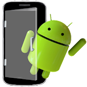Mój Android