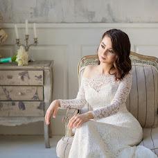 Wedding photographer Anastasiya Sakharova (AnastasiaSugar). Photo of 05.04.2016